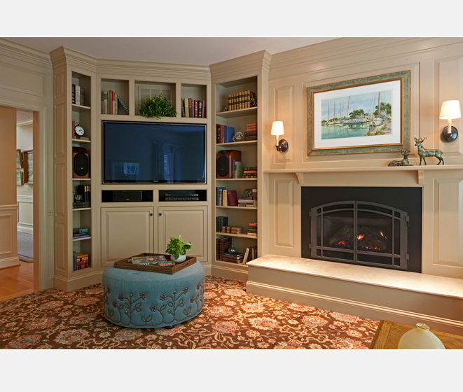 annapolis interior design